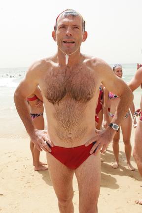 368040-tony-abbott-and-those-speedos.jpg