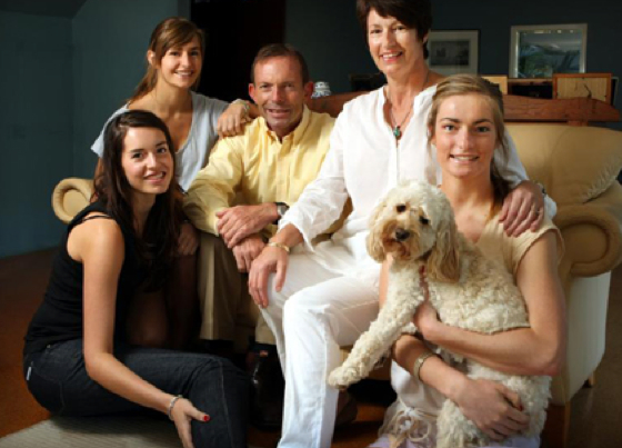 tony-abbott-and-family.jpg