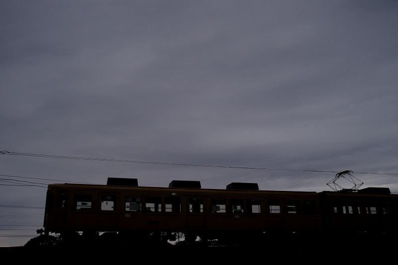 508.jpg