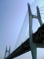 瀬戸大橋岩黒島の漁港2