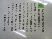 サマーレスキュー文庫本5