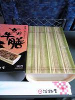 新大阪で買った駅弁は京都牛膳1