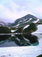 ミクリガ池2