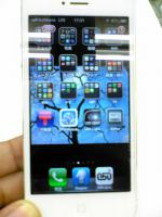 1アイフォン2