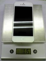 1アイフォン1