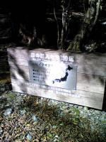 1森の巨人たち100選2