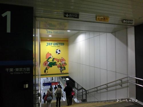 平田牧場_03