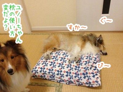 yu-riyuno-.jpg