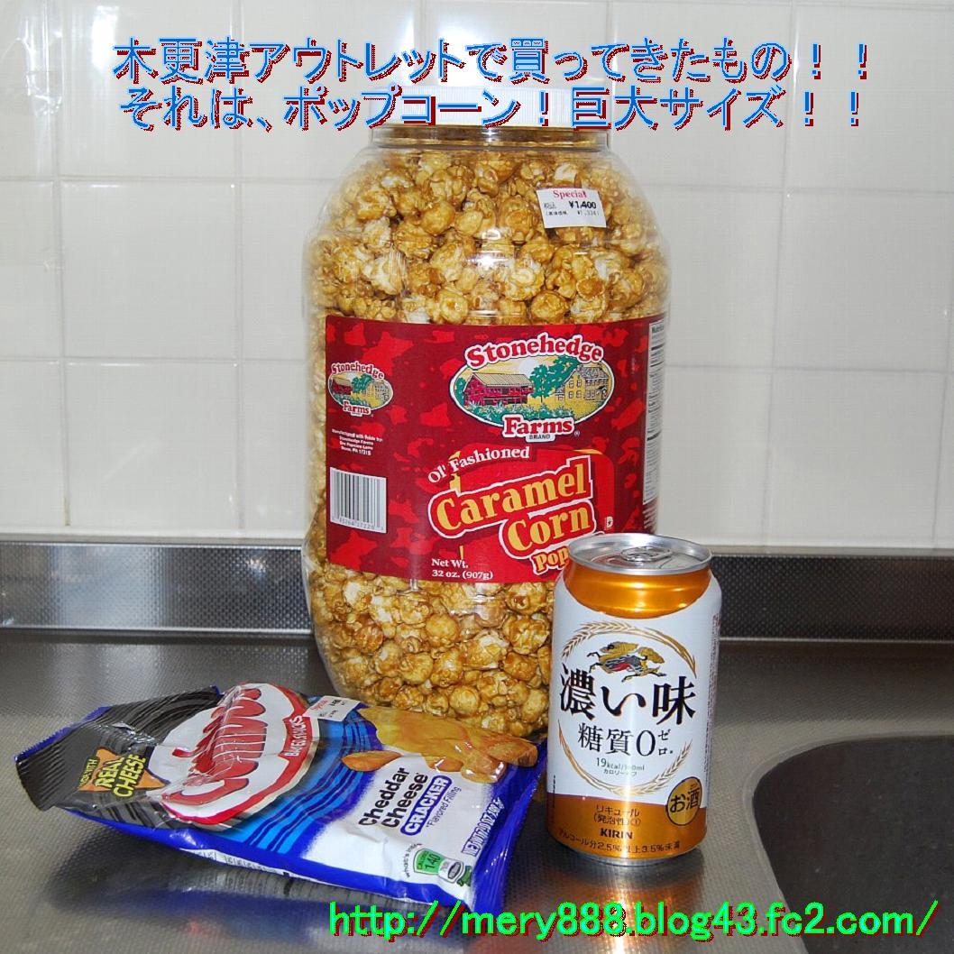 木更津アウトレット003