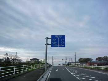 20120421003.jpg