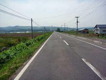 20120701035.jpg