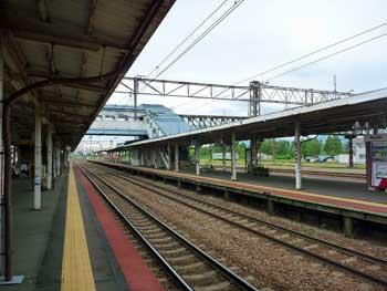 20120702002.jpg
