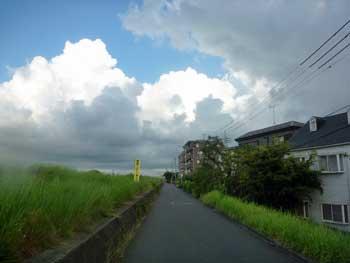 20120901007.jpg