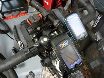 20121007002.jpg
