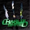 charlieshred01.jpg