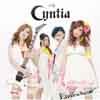 cyntia01.jpg