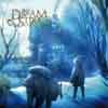 dreamstoria01.jpg