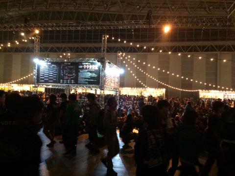 knotfest2014_4.jpg