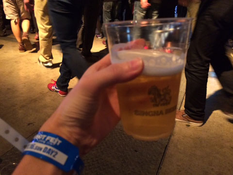 knotfest2014_5.jpg