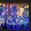 workofart03.jpg