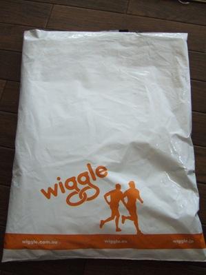 wiggle.jpg