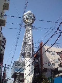 201203031.jpg