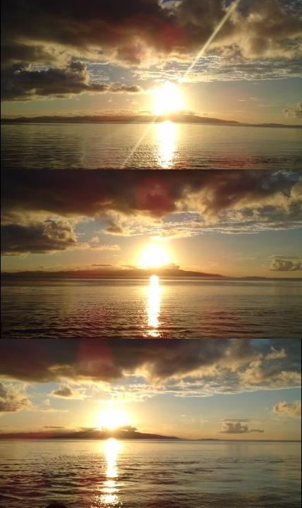 20120906-6.jpg