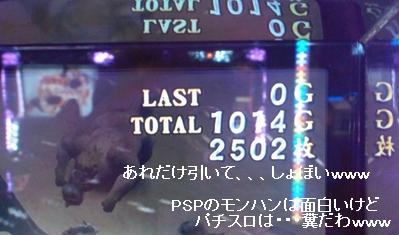 PMH007.jpg