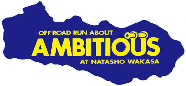 ambitious[1]