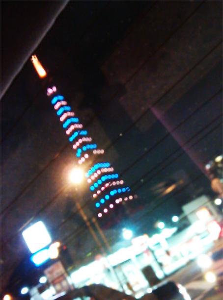 tokyotawaaDSC_0292.jpg