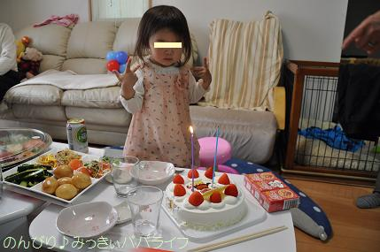 birthday2nd01.jpg