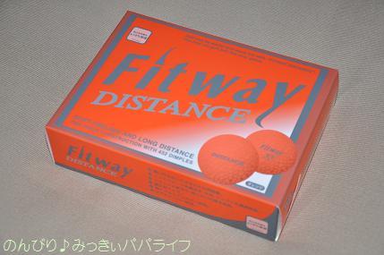 fitway1.jpg
