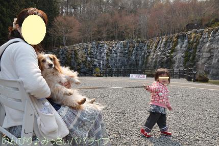 fujigoko201304010.jpg