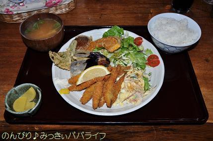 fujigoko201304020.jpg