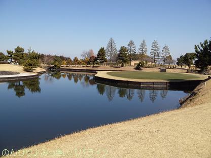 golftsurugashima001.jpg
