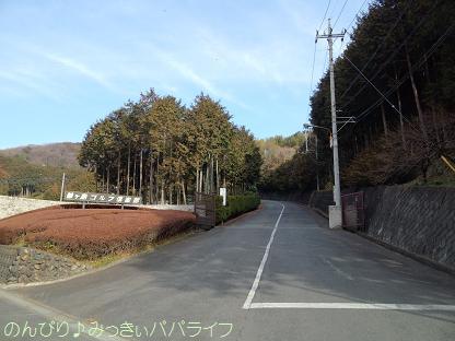 golftsurugashima002.jpg