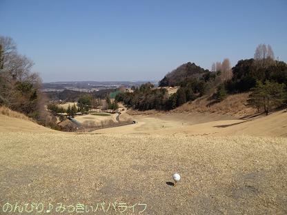 golftsurugashima004.jpg