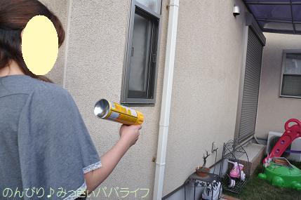 hachinosu3.jpg