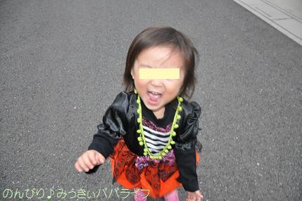 halloween201302.jpg