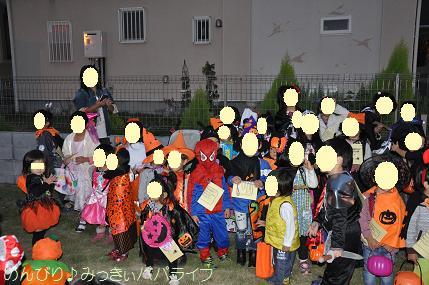 halloween201306.jpg