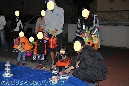halloween201307.jpg