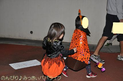 halloween201308.jpg