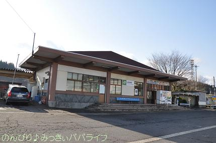 izumozaki14.jpg