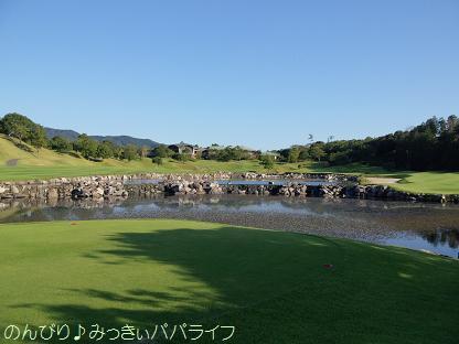 jgmkasama3.jpg