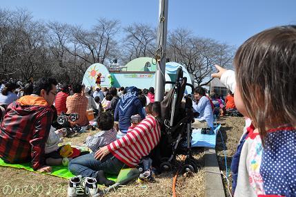 musashinomura2.jpg