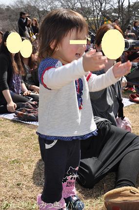 musashinomura3.jpg