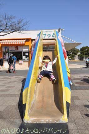 musashinomura4.jpg