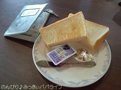 shishido1.jpg