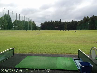 shishido3.jpg