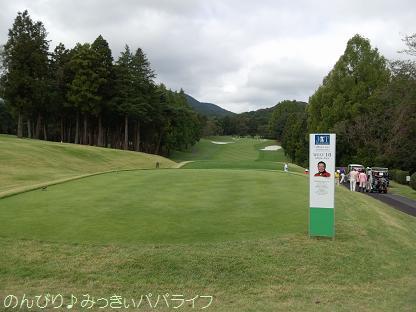 shishido5.jpg